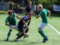 Tallinna JK Legion - Tallinna FC Levadia (ENMV)(99)(01.08.15)-187