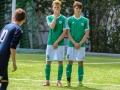 Tallinna JK Legion - Tallinna FC Levadia (ENMV)(99)(01.08.15)-192