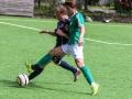 Tallinna JK Legion - Tallinna FC Levadia (ENMV)(99)(01.08.15)-195