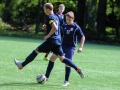 Tallinna JK Legion - Tallinna FC Levadia (ENMV)(99)(01.08.15)-197