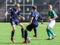 Tallinna JK Legion - Tallinna FC Levadia (ENMV)(99)(01.08.15)-2