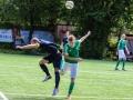 Tallinna JK Legion - Tallinna FC Levadia (ENMV)(99)(01.08.15)-200