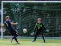 Tallinna JK Legion - Tallinna FC Levadia (ENMV)(99)(01.08.15)-201