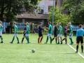 Tallinna JK Legion - Tallinna FC Levadia (ENMV)(99)(01.08.15)-204