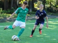 Tallinna JK Legion - Tallinna FC Levadia (ENMV)(99)(01.08.15)-25