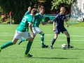 Tallinna JK Legion - Tallinna FC Levadia (ENMV)(99)(01.08.15)-26