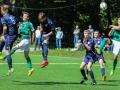 Tallinna JK Legion - Tallinna FC Levadia (ENMV)(99)(01.08.15)-28