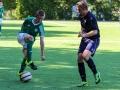 Tallinna JK Legion - Tallinna FC Levadia (ENMV)(99)(01.08.15)-31