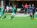 Tallinna JK Legion - Tallinna FC Levadia (ENMV)(99)(01.08.15)-32