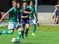 Tallinna JK Legion - Tallinna FC Levadia (ENMV)(99)(01.08.15)-33