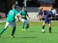 Tallinna JK Legion - Tallinna FC Levadia (ENMV)(99)(01.08.15)-35