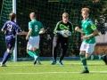Tallinna JK Legion - Tallinna FC Levadia (ENMV)(99)(01.08.15)-39