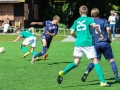 Tallinna JK Legion - Tallinna FC Levadia (ENMV)(99)(01.08.15)-42