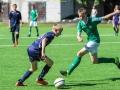 Tallinna JK Legion - Tallinna FC Levadia (ENMV)(99)(01.08.15)-45