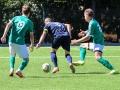 Tallinna JK Legion - Tallinna FC Levadia (ENMV)(99)(01.08.15)-47