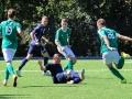Tallinna JK Legion - Tallinna FC Levadia (ENMV)(99)(01.08.15)-48