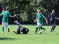 Tallinna JK Legion - Tallinna FC Levadia (ENMV)(99)(01.08.15)-50