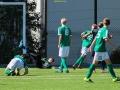 Tallinna JK Legion - Tallinna FC Levadia (ENMV)(99)(01.08.15)-52