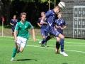 Tallinna JK Legion - Tallinna FC Levadia (ENMV)(99)(01.08.15)-55