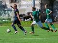 Tallinna JK Legion - Tallinna FC Levadia (ENMV)(99)(01.08.15)-59