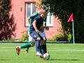 Tallinna JK Legion - Tallinna FC Levadia (ENMV)(99)(01.08.15)-60