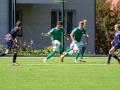 Tallinna JK Legion - Tallinna FC Levadia (ENMV)(99)(01.08.15)-62