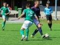 Tallinna JK Legion - Tallinna FC Levadia (ENMV)(99)(01.08.15)-65