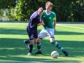 Tallinna JK Legion - Tallinna FC Levadia (ENMV)(99)(01.08.15)-72