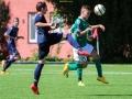 Tallinna JK Legion - Tallinna FC Levadia (ENMV)(99)(01.08.15)-74