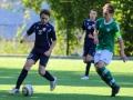 Tallinna JK Legion - Tallinna FC Levadia (ENMV)(99)(01.08.15)-76