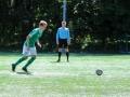 Tallinna JK Legion - Tallinna FC Levadia (ENMV)(99)(01.08.15)-8