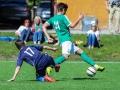 Tallinna JK Legion - Tallinna FC Levadia (ENMV)(99)(01.08.15)-81