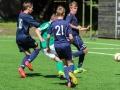 Tallinna JK Legion - Tallinna FC Levadia (ENMV)(99)(01.08.15)-83