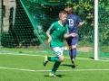 Tallinna JK Legion - Tallinna FC Levadia (ENMV)(99)(01.08.15)-86