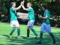 Tallinna JK Legion - Tallinna FC Levadia (ENMV)(99)(01.08.15)-88