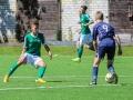 Tallinna JK Legion - Tallinna FC Levadia (ENMV)(99)(01.08.15)-89