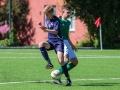 Tallinna JK Legion - Tallinna FC Levadia (ENMV)(99)(01.08.15)-91