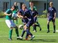 Tallinna JK Legion - Tallinna FC Levadia (ENMV)(99)(01.08.15)-93