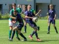 Tallinna JK Legion - Tallinna FC Levadia (ENMV)(99)(01.08.15)-94