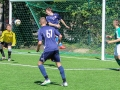Tallinna JK Legion - Tallinna FC Levadia (ENMV)(99)(01.08.15)-97