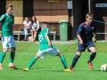 Tallinna JK Legion - Tallinna FC Levadia (ENMV)(99)(01.08.15)-99