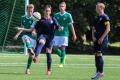 Tallinna JK Legion - Tallinna FC Levadia (ENMV) (01.08.15)