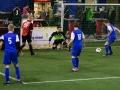 Tartu JK Tammeka - FC Nõmme United-2828
