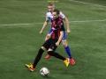 Tartu JK Tammeka - FC Nõmme United-2829
