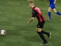 Tartu JK Tammeka - FC Nõmme United-2831