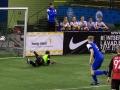 Tartu JK Tammeka - FC Nõmme United-2835