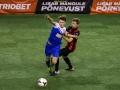 Tartu JK Tammeka - FC Nõmme United-2839