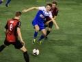 Tartu JK Tammeka - FC Nõmme United-2840