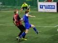 Tartu JK Tammeka - FC Nõmme United-2843
