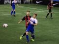 Tartu JK Tammeka - FC Nõmme United-2855